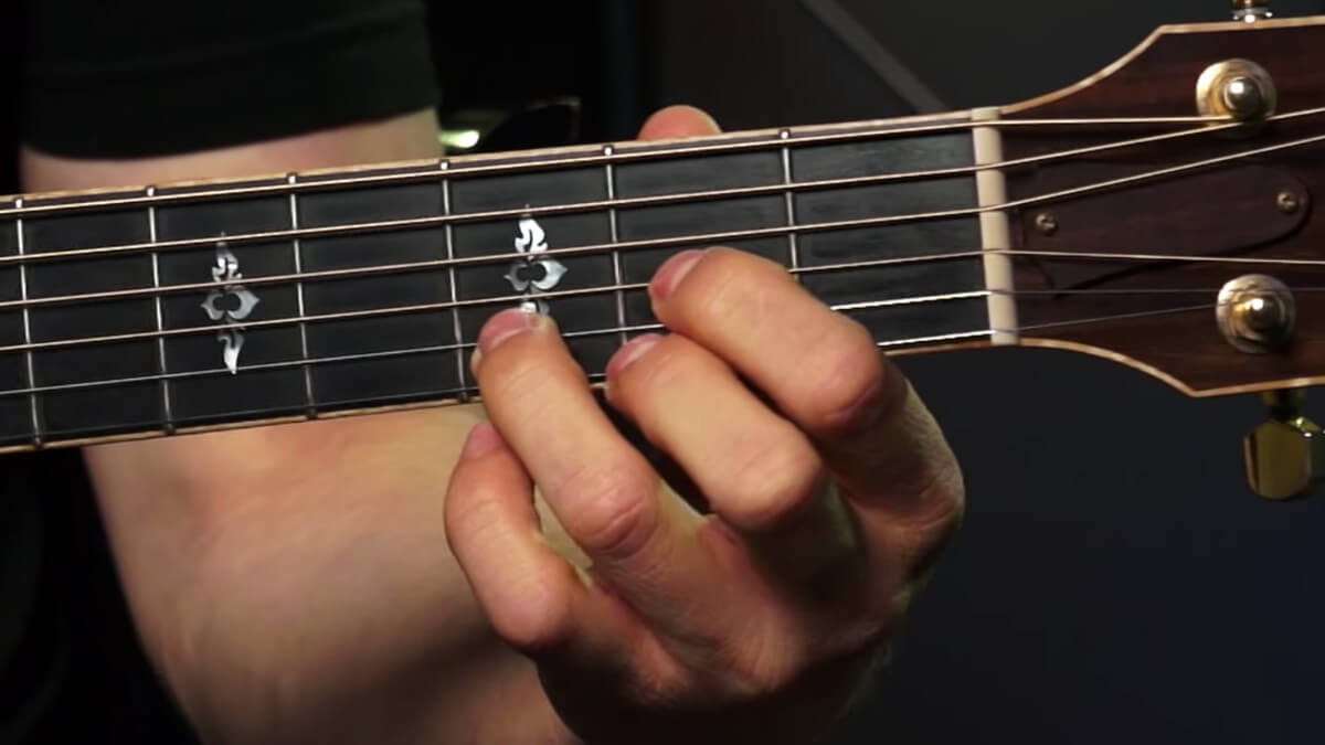 Guitar Lessons For Beginners Free Guitar Lessons
