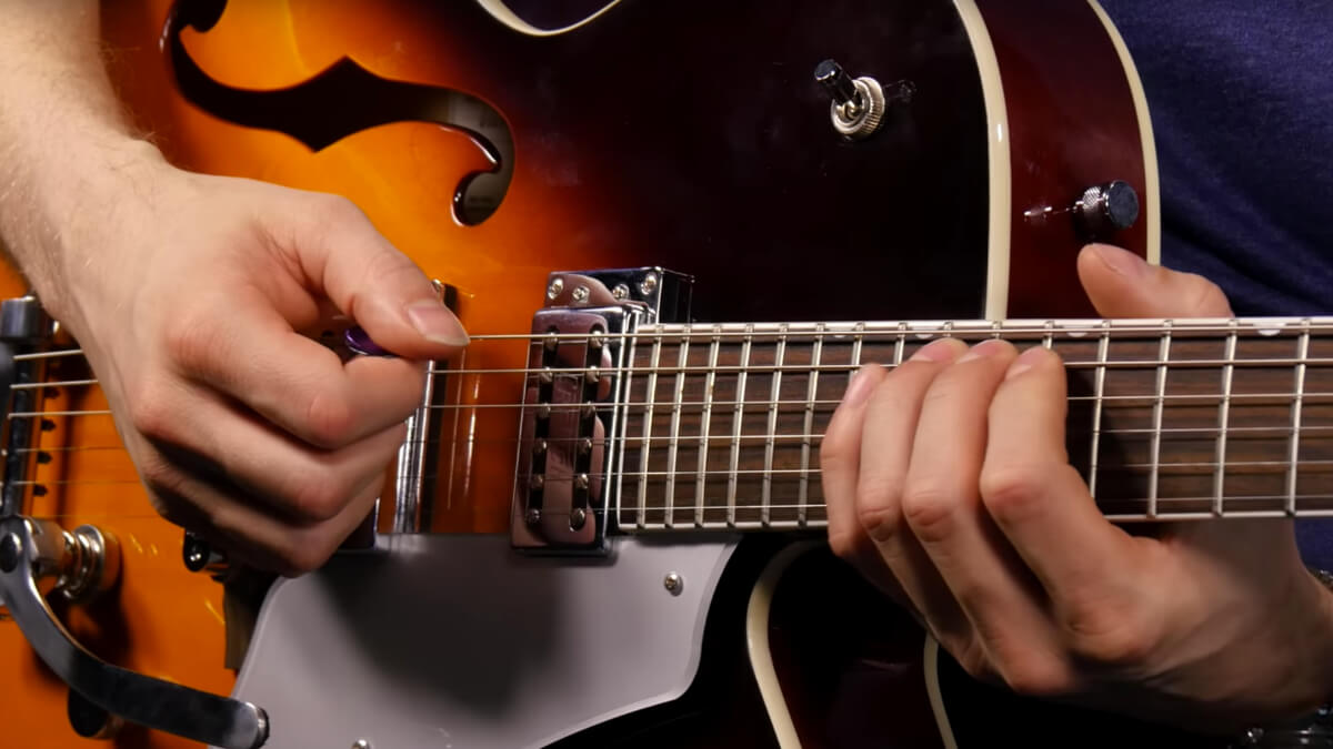 lead guitar. Black Bedroom Furniture Sets. Home Design Ideas