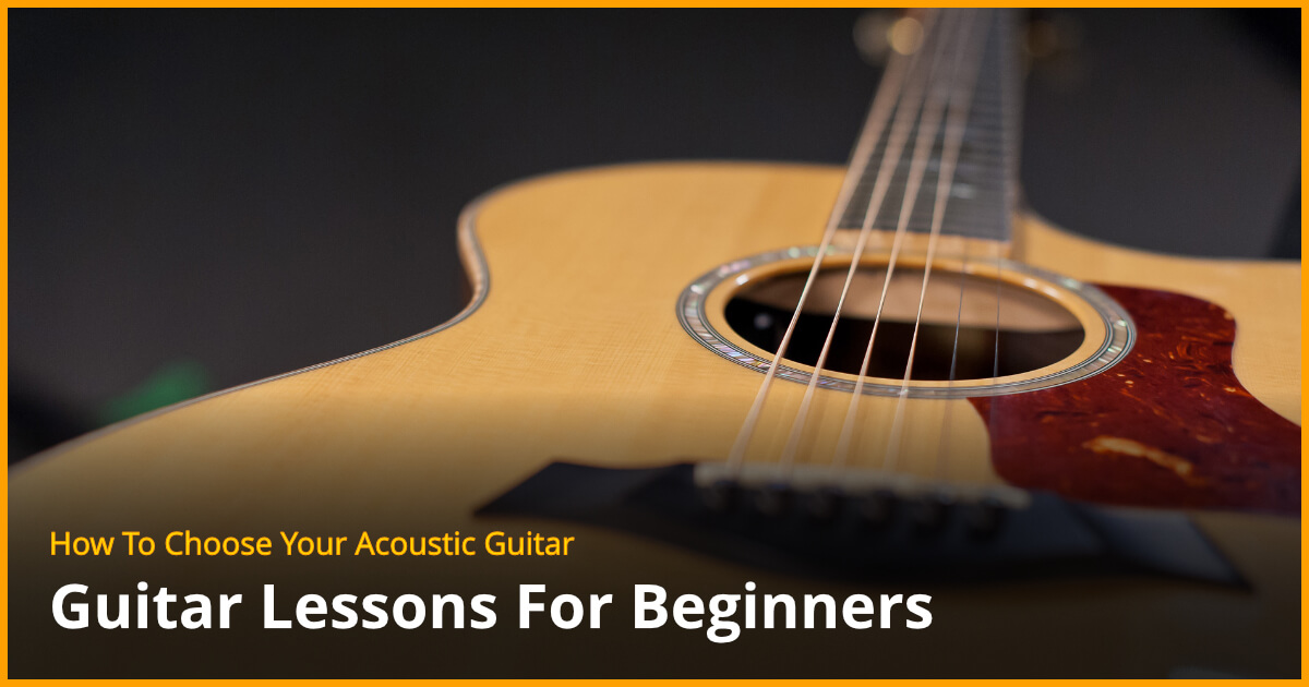 Acoustic Guitar Videos Lessons - YouTube