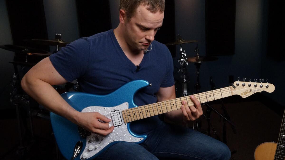 rhythm guitar lessons free quick start series. Black Bedroom Furniture Sets. Home Design Ideas